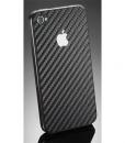 carbon 4s black
