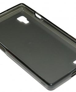LG_L9_P760_black_2