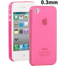 I-Phone_pink