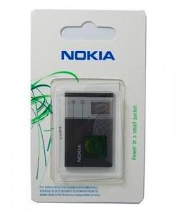 Nokia BP -5M