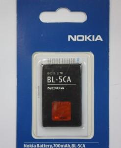 Nokia_BL-5CA