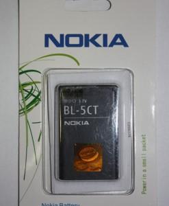 Nokia_BL-5CT