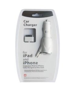avtomobilnoe-zarjadnoe-ustroystvo-car-charger-dlja-iphoneipadipad3-2ipod