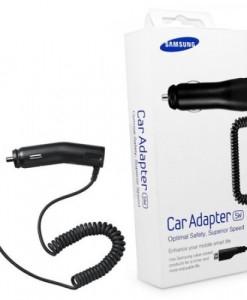 car_charger_for_samsung_acadu10
