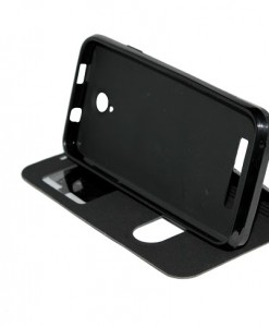 Fly_iq4415_flip_cover_black_3