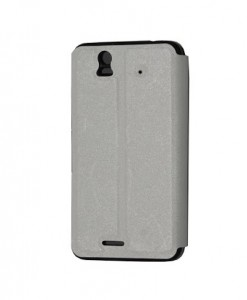Fly_iq4491_flip_cover_white_3
