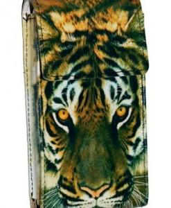 Universalnyj_chehol_tigr_1