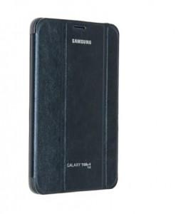 Samsung_T230_Galaxy_tab_4_Blue_1
