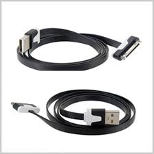 usb_cable_for iphone 4 Bl 2