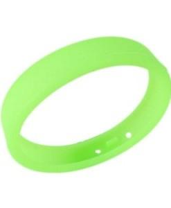 bamper green 2