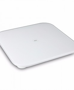 -Free-Shipping-Original-XIAOMI-MI-Smart-Weighting-Scale-XIAOMI-Scale-for-Android-iOS-Devices