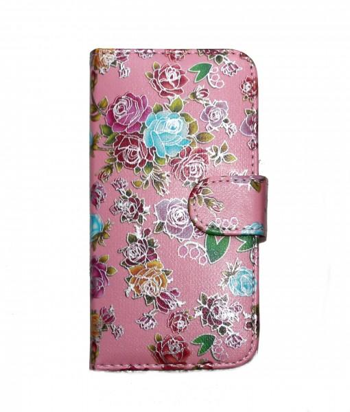 Big_Rose_Pink