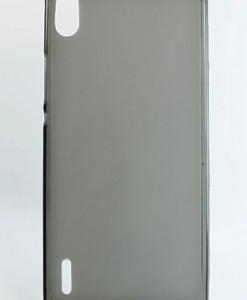 Huawei_p7_black___0001