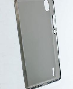 Huawei_p7_black___0002