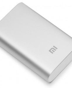 Power_bank_Xiaomi_10000_mAh _Silver5