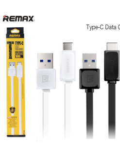 REMAX Fast Series Type-C
