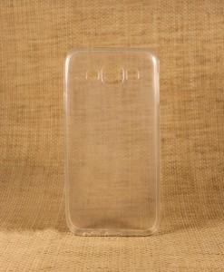 Samsung E5 03mm white