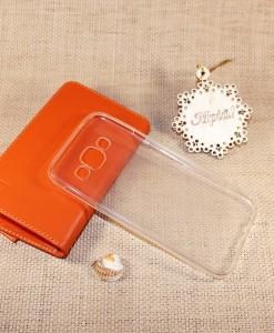 Samsung E5 03mm white_1