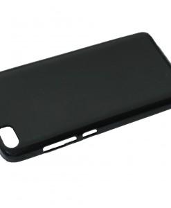 Xiaomi_mi5_black_1