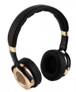 pvm_xiaomi-mi-headphones-goldblack-03_13292_1468497656