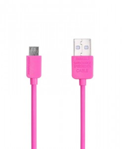 remax_006_micro_pink