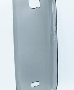 silikonoviy_chehol_0.33mm_Huawei_y541_chorniy_0002