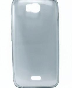 silikonoviy_chehol_0.33mm_Huawei_y541_chorniy_0003