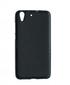 silikonovyj_chehol_Huawei_Y6_II_black
