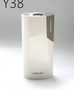 Arun_Y38