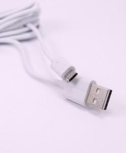 Arun_cable_E20MU_micro_usb____0003