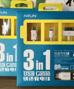 cable_arun_E08_K3