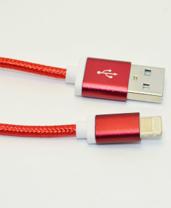 Kabel_usb_tkaneviy_na_babine_dlia_iPhone_red_0-1