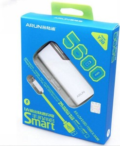 Power_Bank_Arun_Y38_White_Grey_5600_mAh
