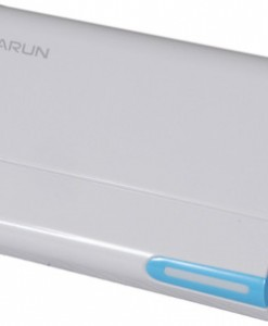 Power_Bank_Arun_Y39_White_Blue_8400_mAh