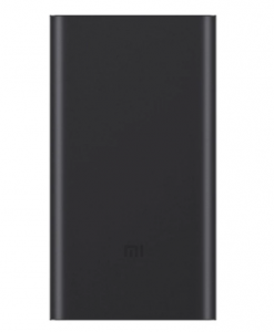 Power_bank_Xiaomi_Mi_Bank_2_10000_mAh_Dark_Grey_2