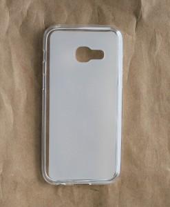 Samsung_a320_white