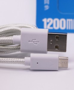 USB_cable_Arun_EB12MJ-micro_USB_Textile1,2m___00001