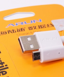 USB_cable_Arun_EB12MJ-micro_USB_Textile1,2m___00002