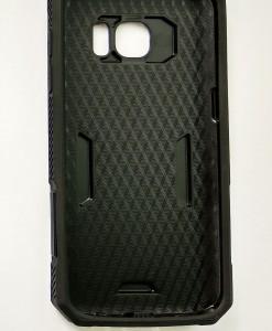 armor_case_samsung_s7_black_back