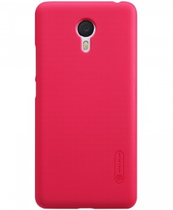 nakladka_meizy_frosted_m3_note_red