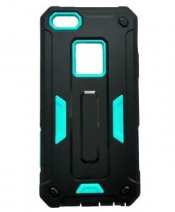 protivoudarniy_chehol_armor_case_apple_iPhone_5_blue