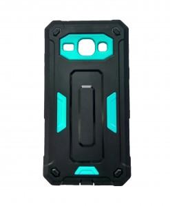 protivoudarniy_chehol_armor_case_samsung_j120_blue