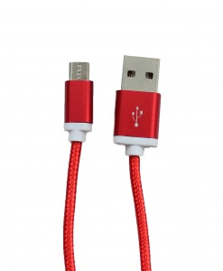 tkanevyj_microusb_kabel_metall_red