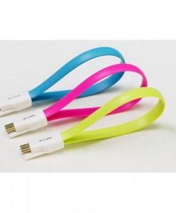 usb_cable_arun_B02MU_Lite_Pink