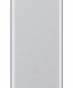 Power_bank_Xiaomi_Mi_Bank_2_10000_mAh_silver
