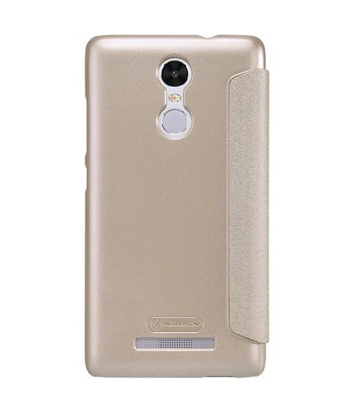 chekhol-nillkin-sparkle-series-dlya-xiaomi-redmi-note-3-gold2