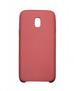 Soft touch J530 pink