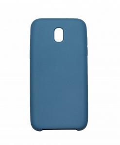 Soft_touch_J530_blue