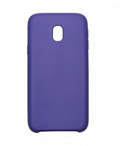 Soft_touch_J530_purple