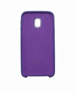 Soft_touch_J530_purple_1